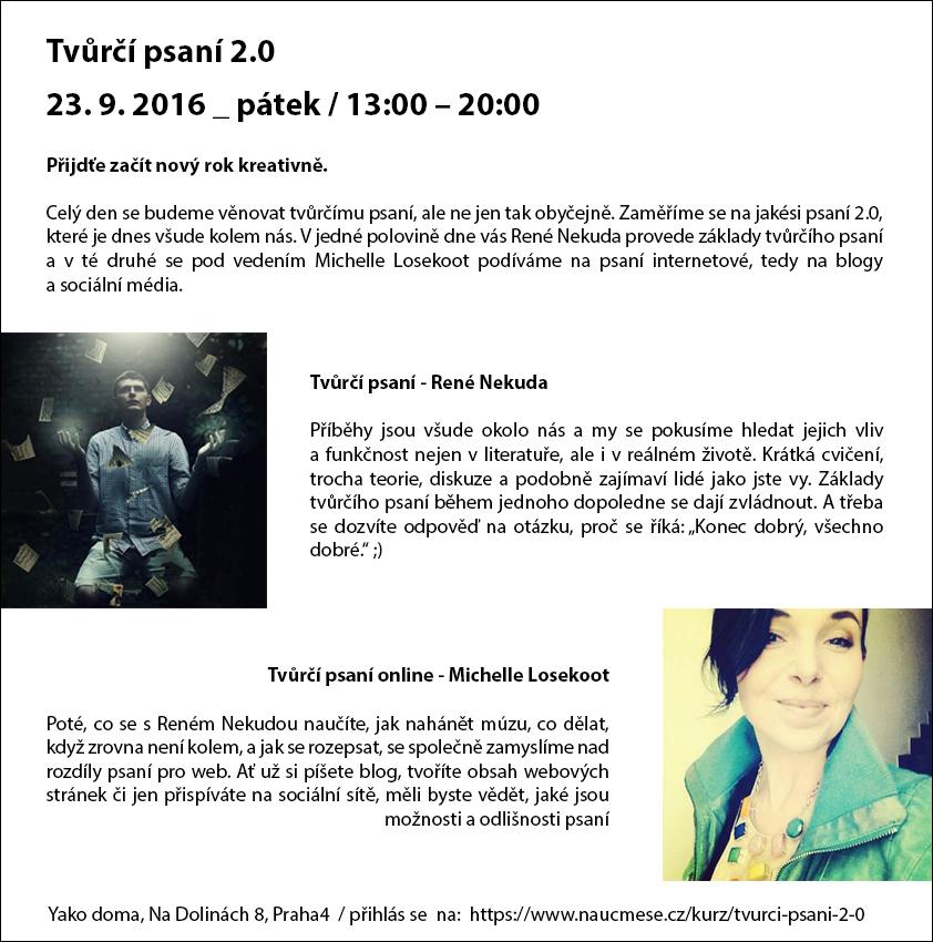 tvurci-psani-2_0_23_9_2016