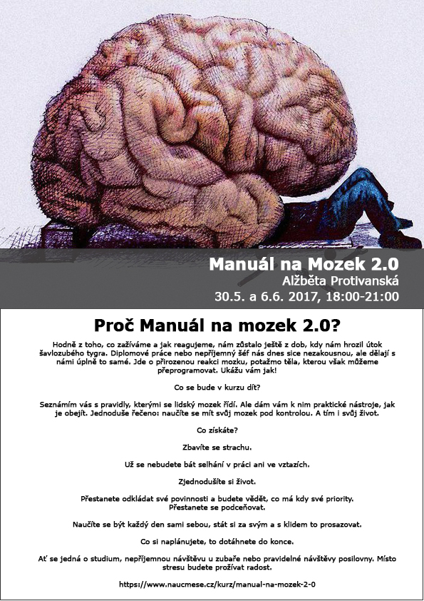manual na mozek_2